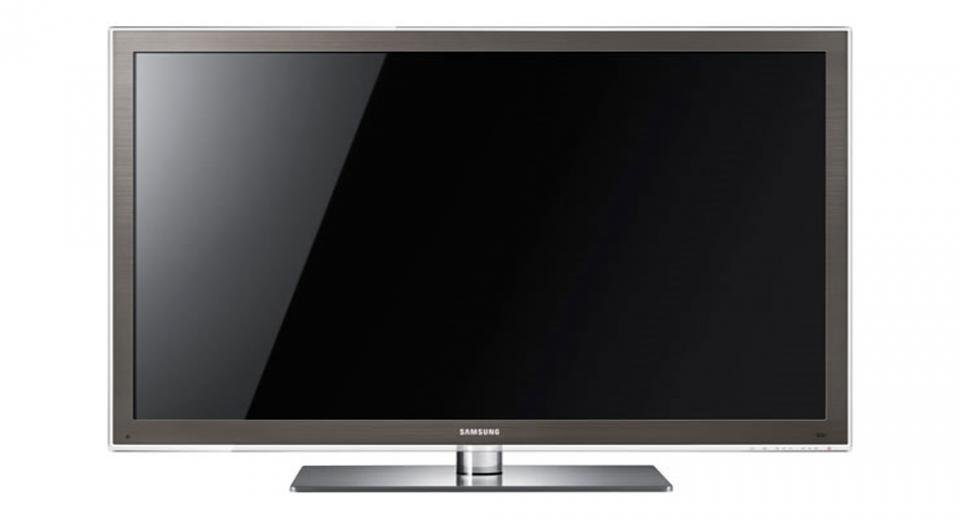 Samsung C7000 (PS50C7000) Review