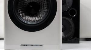 Acoustic Energy AE500 Loudspeaker Review