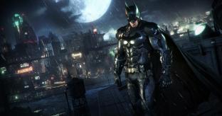 Gamescom 2014: Warner Bros Roundup