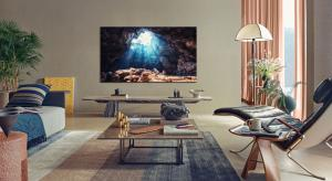 Samsung announces Micro LED and Neo QLED TVs for 2021