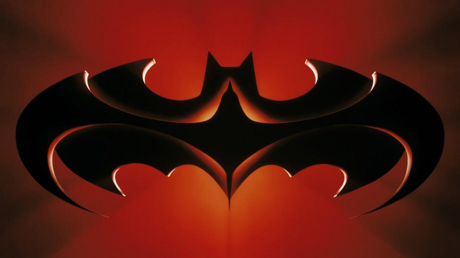 Batman And Robin: 2 Disc Special Edition DVD Review
