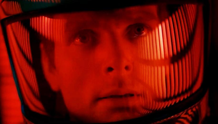 2001 A Space Odyssey 4k Blu Ray Review Avforums