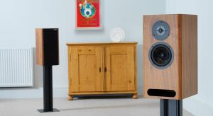 Falcon Acoustics unveils IMF100 home assembly speaker kit