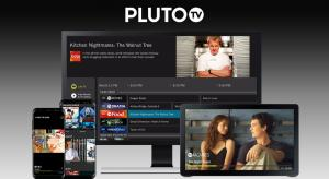 Pluto TV now available on Android in UK