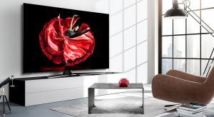 Hisense abandons OLED TV models