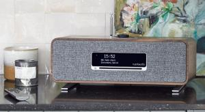 Ruark R3 Wireless Speaker Review