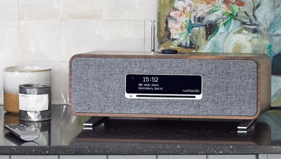 Ruark R3 Wireless Speaker Review