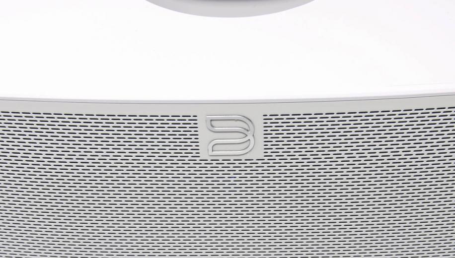 Bluesound Pulse 2i Wireless Speaker Review