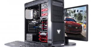Should I buy (or even build) a gaming PC?