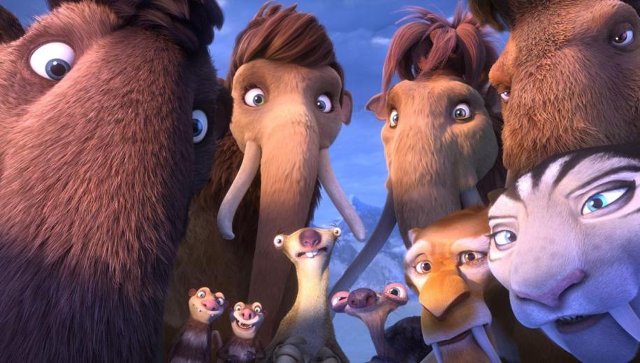Disney to close Blue Sky Studios
