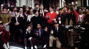 National Lampoon's Animal House 4K Blu-ray Review