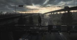 Deadlight XBOX 360 Review