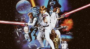 Star Wars: Episode IV - A New Hope 4K Blu-ray Review