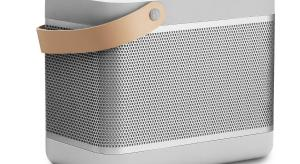 Bang & Olufsen Beolit 15 Review