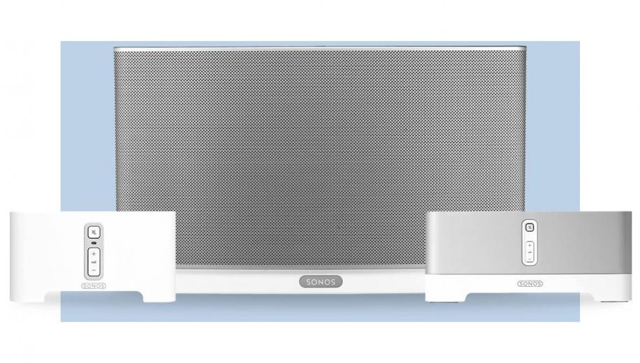 Sonos to cease support for older products in May