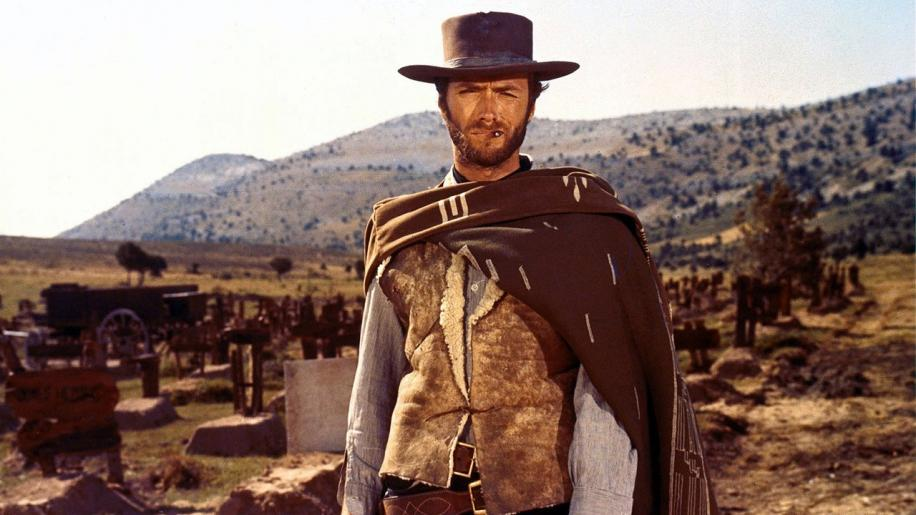 The Good, The Bad And The Ugly DVD Review