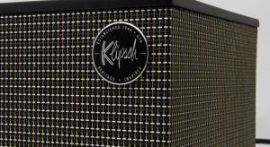 Klipsch The Three II Bluetooth Speaker Review