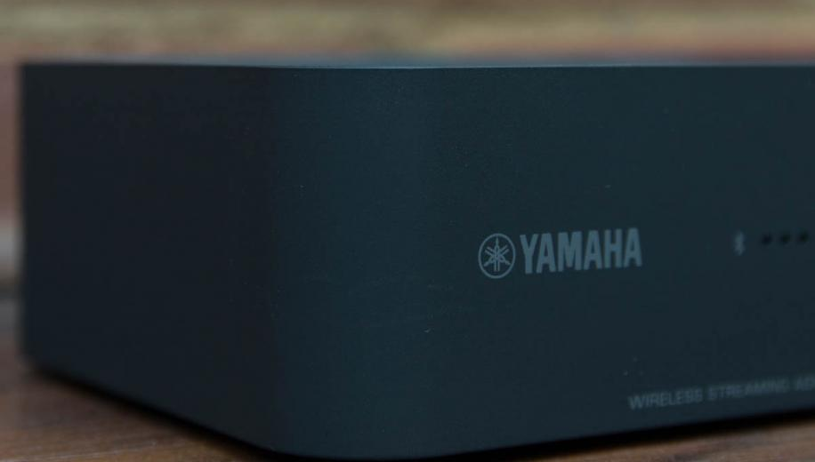 Details About Yamaha Wxad10 Wireless Streaming Adapter Musiccast Bluetooth Airplay