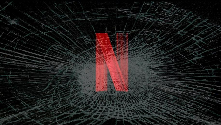 Netflix to stop supporting older Samsung TVs in December