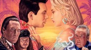 True Romance 4K Blu-ray Review