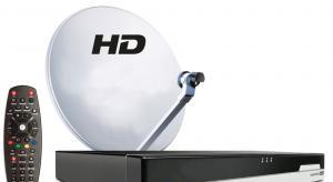 Satellite TV Guide