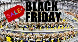 Black Friday 2020: Best UK deals currently available