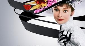 My Fair Lady 4K Blu-ray Review