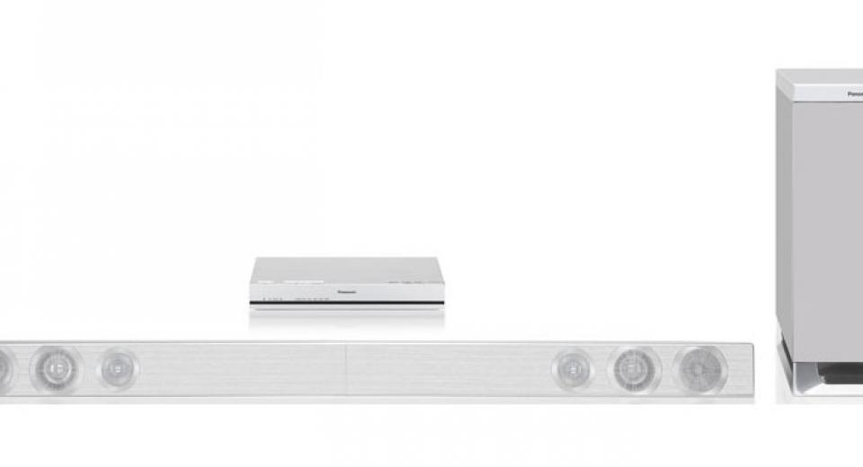 Panasonic-SC-HTB570-2.1-channel-Soundbar-with-wireless-subwoofer-Review