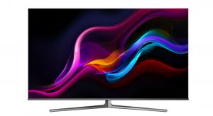 Hisense 2021 UK TVs include OLED, Mini-LED and Quantum Dot technologies