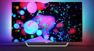Philips OLED TV Scoops Another Award