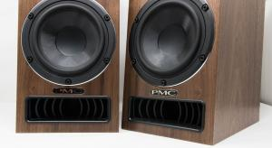 PMC twenty5 21i Loudspeaker Review