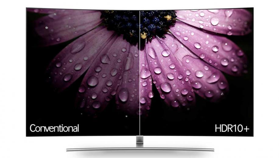 Samsung, Panasonic and 20th Century Fox announce HDR10+ Partnership
