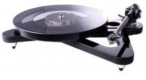 Rega Announce The Planar 8 Turntable, Price and Availability
