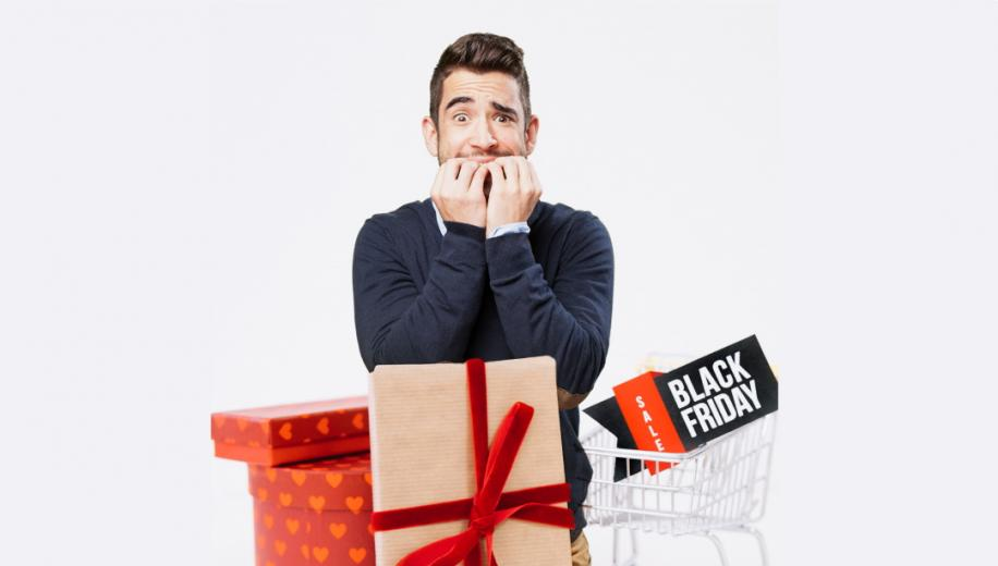 Black Friday and Cyber Monday UK 2019: Deals and Bargains