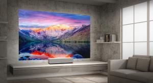 LG to unveil 4K UHD CineBeam projectors at IFA