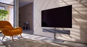 Philips announces new OLED+ 984 and 934 TV models