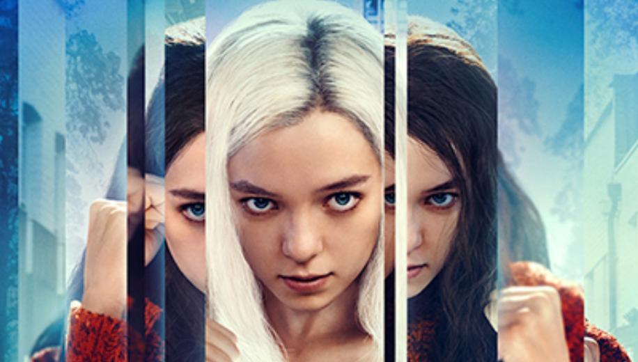 Hanna Season 2 (Amazon Prime) TV Show Review