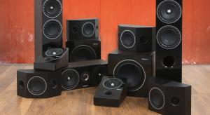 Elipson Prestige Facet 7.2.4 Speaker Package Review