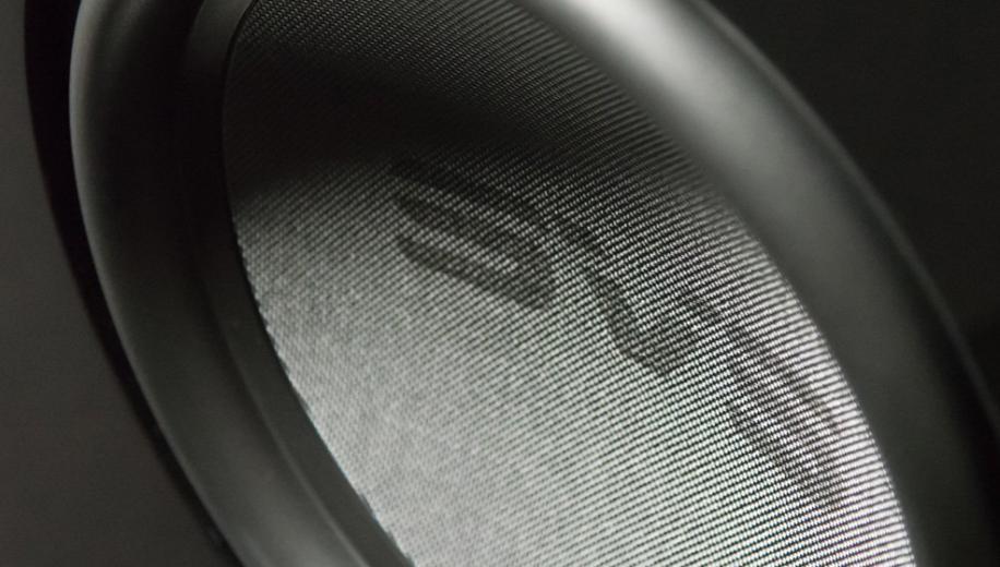 SVS PB-4000 Subwoofer Review