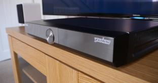Humax YouView+ DTR-T2000 PVR Review