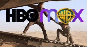 Warner Bros 2021 movies coming to HBO Max and cinemas simultaneously