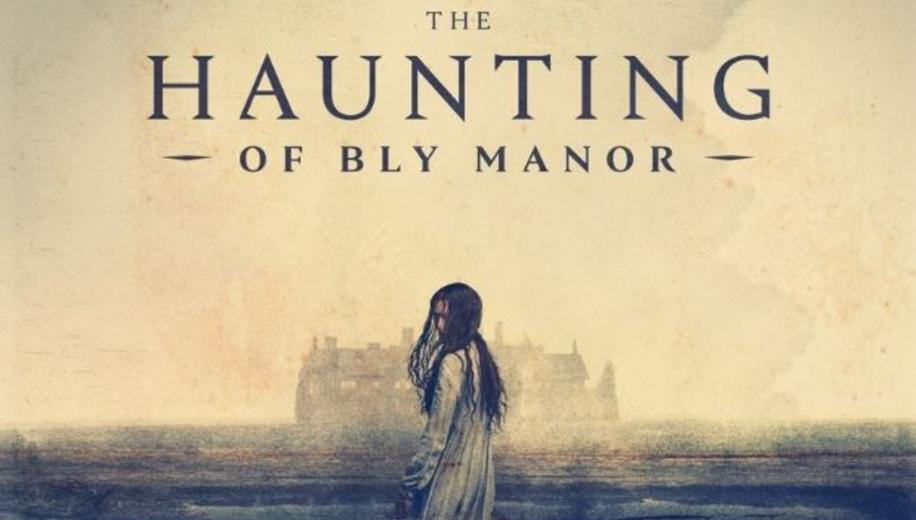 The Haunting of Bly Manor (Netflix) TV Show Review
