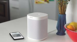 Sonos gets Google Assistant update in UK