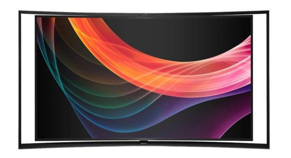 IFA 2013 - OLED TV Round Up