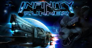 Infinity Runner Xbox One Review