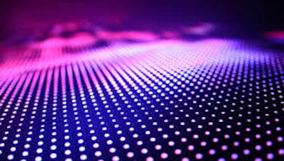 What is Mini LED?