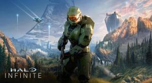 PROMOTED: Upcoming Xbox Games at Smyths Toys Gaming - Halo & Forza