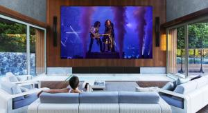 L-Acoustics Creations launches new multichannel Archipel Sound Systems