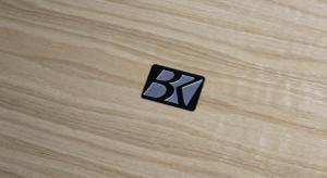 BK Electronics P12-300SB-PR Subwoofer Review