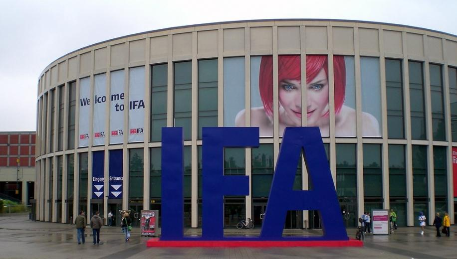 IFA 2020 gets new format for upcoming event